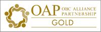 OAP GOLD