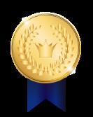 OBC Partner Award受賞